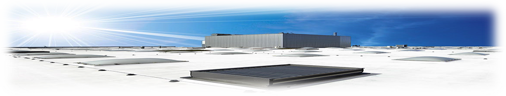 """Metal Roof Heat Insulation – """"ThermoCool"""" Ceramic Thermal"""